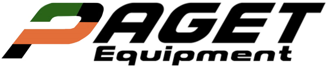 PAGET Equipment
